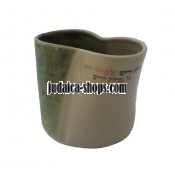 Cermaic Wash Cup - Green