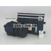 Blue Thermal Tefillin Cont.