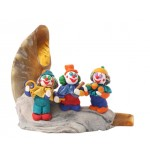 Clowns Shofar