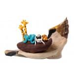 Noah's Ark Shofar
