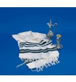Chabad Tallit
