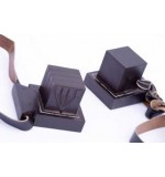 Tefillin Pashut Mehudar - Bet Yosef Version