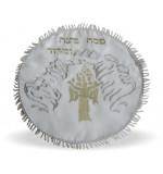 Matzah Cover - Kriat Yam Suf